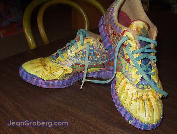 good running shoes for overpronation women best running shoes for